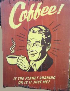 Kaffeaffisch_s